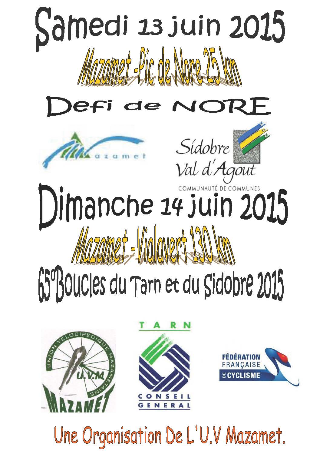 dossier boucle du tarn 2015 Page 1