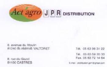 JPR DISTRIBUTION_RESULTAT.jpg