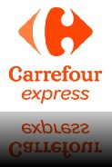 CARREFOUR EXPRESS_RESULTAT
