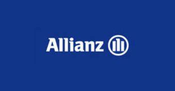 ALLIANZ2_RESULTAT