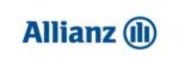 ALLIANZ_RESULTAT