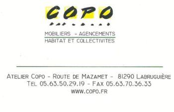 COPO_RESULTAT