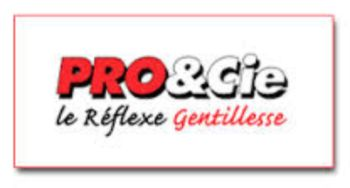 PRO AND CO BONNET 2_RESULTAT