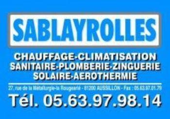SABLAYROLLES_RESULTAT