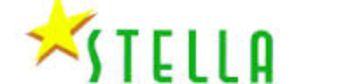 STELLA2_RESULTAT